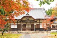 興聖寺.JPG