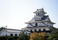 長浜城歴史博物館.jpg