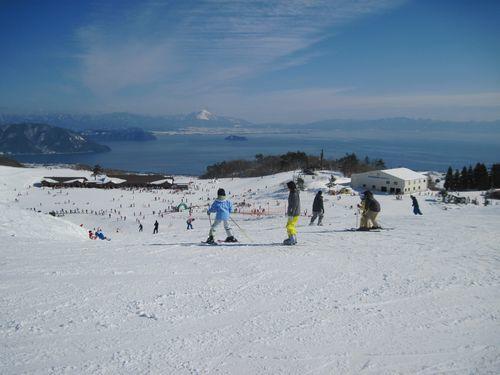 箱館山スキー場.jpg