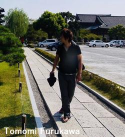lgi_furukawa.jpg