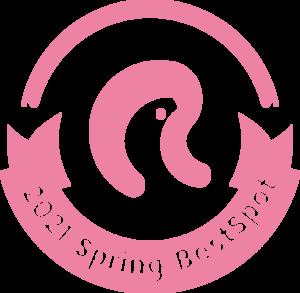 best_spot_badge_pink.png