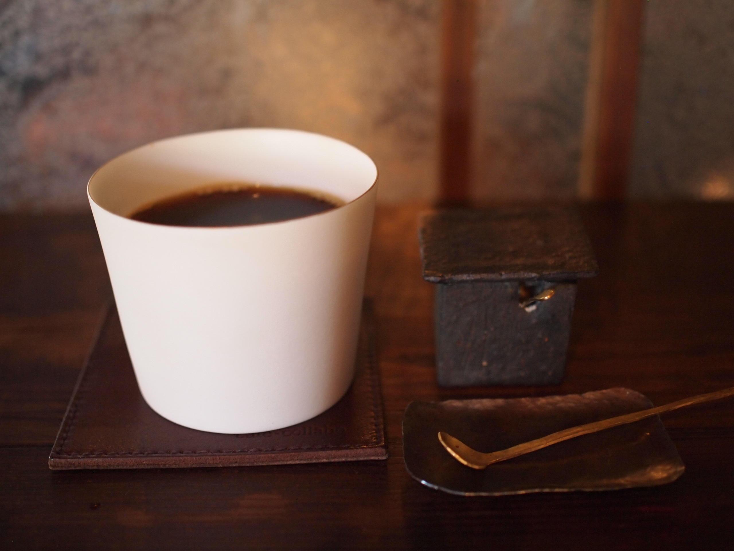 喫茶 古良慕