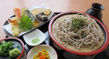 道の駅レストラン蕎麦.jpg