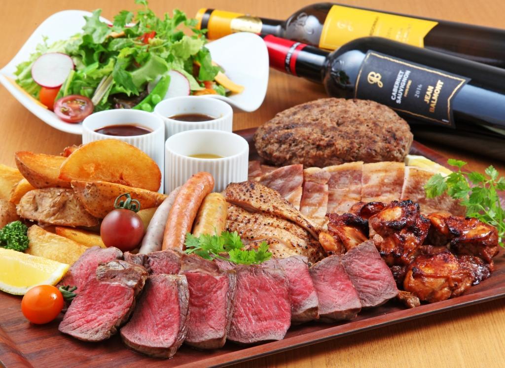肉バル.jpg