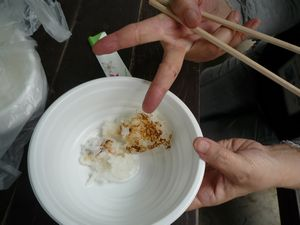 nisshoku6.JPG