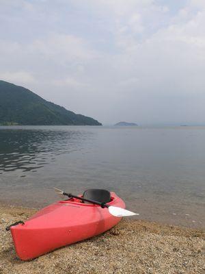 kayakku1.JPG