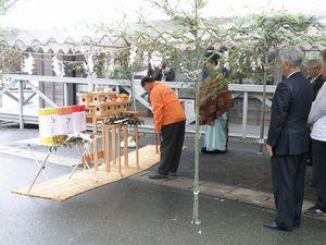 yamabiraki1.JPG