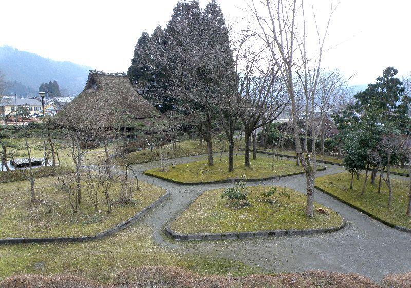 【自然・歴史探訪】信長の朽木越えハイキング