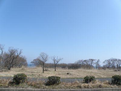 biwako.JPG