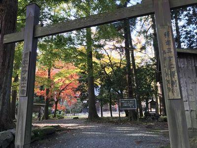 koushoji1113-2.JPG