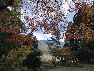 koushoji1113-3.JPG