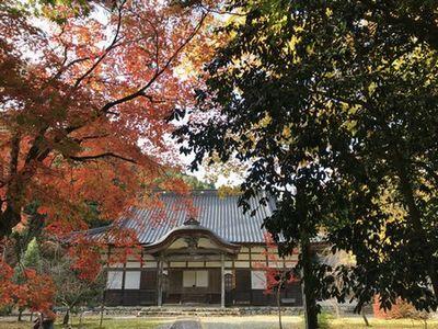 koushoji1113.JPG