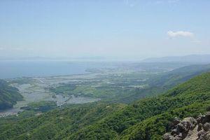 takashima.jpg